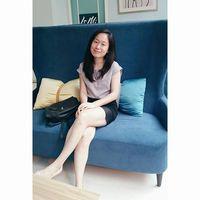Fotos de Xian Jin