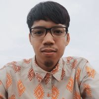 Erland Ramdhani's Photo