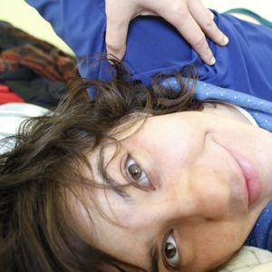 Daniela Falcon's Photo