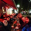 Couchsurfing-Meeting Dortmund (each uneven week)'s picture