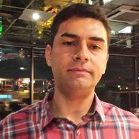 Marco Túlio Pereira Silva's Photo