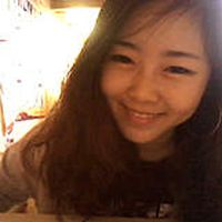 Kaae Kang's Photo