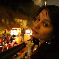 Yesenia Jimenez's Photo