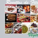 """Apéro Buffet """"Fêtes 100% Végétales !"""" à Grenoble's picture"""