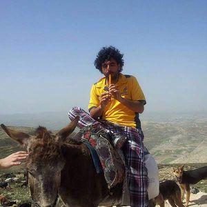 Souli Khatib