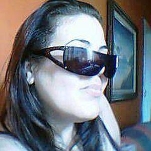 Monica Cruz's Photo