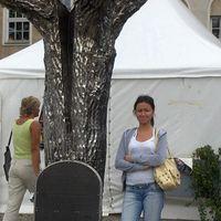 Magdalena Nowacka's Photo