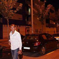 Nicolas Bohn's Photo
