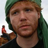 Hugh Huffstutler's Photo