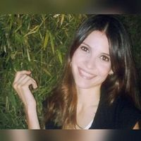 Melisa M's Photo