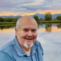 Alan Klessig's Photo