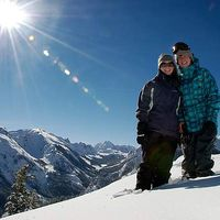 christian single men in snowmass village To the outsider, single life at altitude appears an inviting stew of attractive people   as it turns out, aspen's advantageous male-to-female ratio is grossly  exaggerated  a crowd-pleasing renovation in snowmass village.