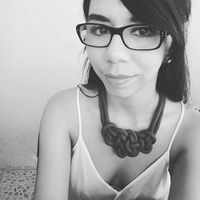 Navith Alejandra's Photo