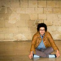 Hesham Abdel-Razek's Photo