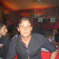 Adnan Attié's Photo