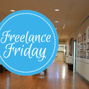 Freelance Friday's picture