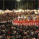 Bon Odori Festival 2018's picture
