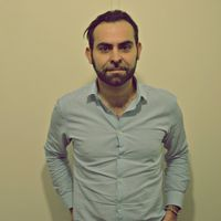 Juan Samahat's Photo