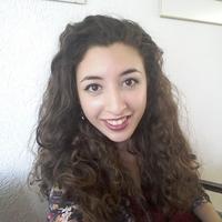 Yoana Vastrée Estévez's Photo