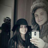 Dima Pascari's Photo