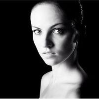 Viktoria Ovcharenko's Photo