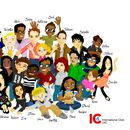 International Russian Speaking Club!'s picture