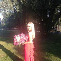 Svetlana Sandakova's Photo