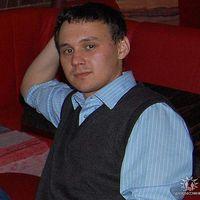 Aleksey Lapkovskiy's Photo