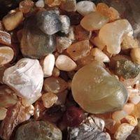 gem stone's Photo