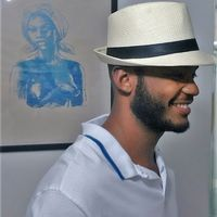 Tiago Pereira Neves's Photo