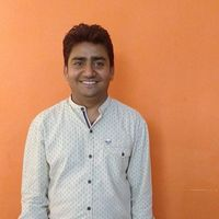 Rajkumar Singh's Photo
