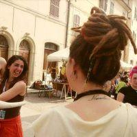 Selenia Franca's Photo