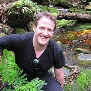 John Bryden's Photo