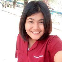 Chonticha Thongmaha's Photo