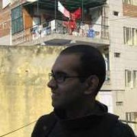Vinayak Bhardwaj's Photo