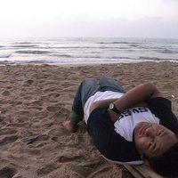 Fotos de Jungpangi Rayat