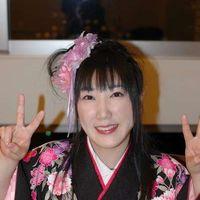 Yuko Teramoto's Photo