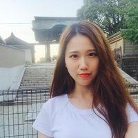 수연 김's Photo