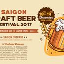 Craft Beer Festival Nov 2017's picture