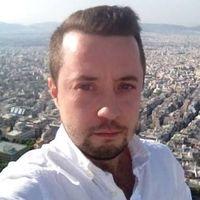 Timur Bagautdinov's Photo
