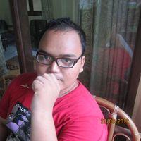 rangga prihadi ekawahyu's Photo