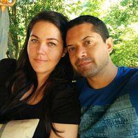 Eduardo Oliveira's Photo