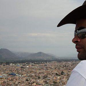 Fabrício Santiago's Photo