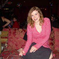 Michelle Michael's Photo