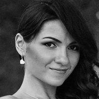 Lara Tkalenko's Photo