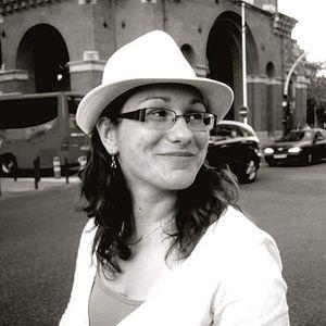 Jessica Vogt's Photo