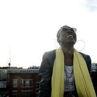 Larita Triplett's Photo