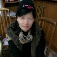 麗琴 黃's Photo