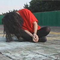 Lin Junye's Photo