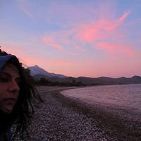 Ceyda Kurhan's Photo